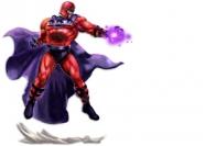 Magneto Costumes