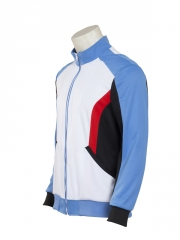Overwatch SOLDIER:76 Cosplay Costume Jacket