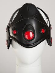 Overwatch Widowmaker Popular Game Character Cosplay Costume