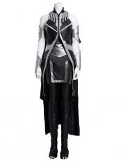 X-Men: Apocalypse Storm Thunder Deluxe Female Superhero Cosplay Costume