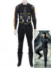 X-Men: Days of Future Past X-men Wolverine Superhero Cosplay Costume