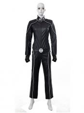 X-Men Storm Deluxe Female Superhero Cosplay Costume