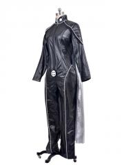 X-men Strom Female Superhero Cosplay Costume