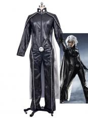 X-men Storm Female Superhero Cosplay Costume