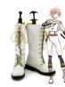 Touken Ranbu Online Monoyoshi Sadamune Cosplay Boots