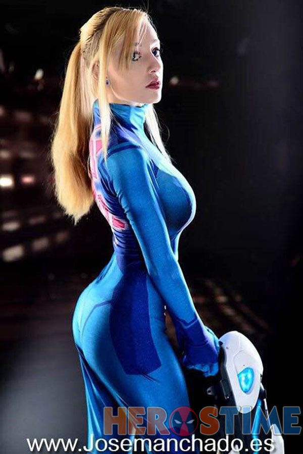 space suit cosplay girl - photo #20