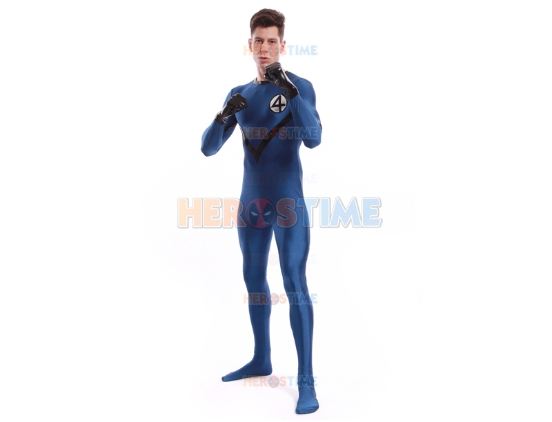 human torch costume adult eBay