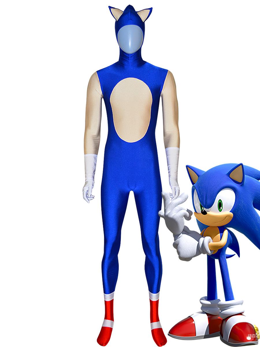 Wolverine Costume X-men Halloween Superhero Costume