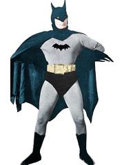 1940s Batman